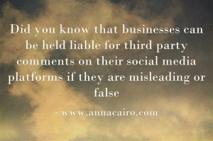Did-you-know-that_business_can_be_held_liable