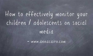 How-to-effectively-monitor-children