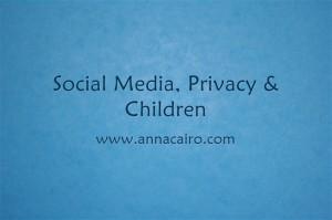 Social-Media-Privacy-1