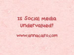 Is-Social-Media