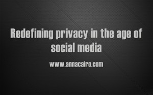 Redefining-privacy-in