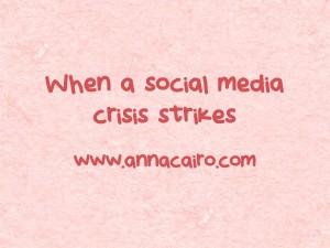 When-a-social-media1