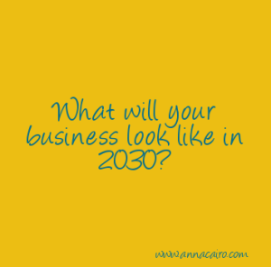 business_2030